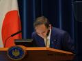 朝鲜谴责日本首相联大发言暴露对朝敌对真面目